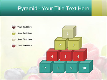 0000062662 PowerPoint Templates - Slide 31