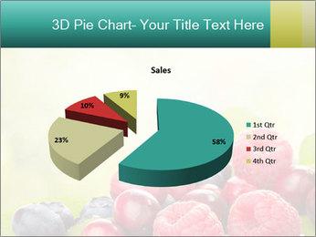 0000062662 PowerPoint Templates - Slide 35