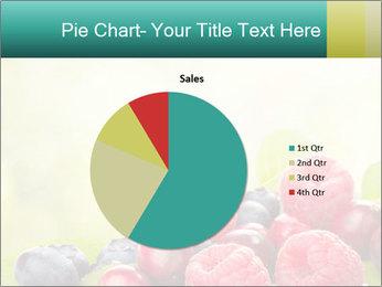 0000062662 PowerPoint Templates - Slide 36