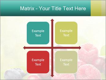 0000062662 PowerPoint Templates - Slide 37