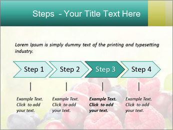 0000062662 PowerPoint Template - Slide 4