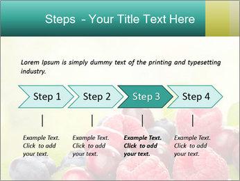 0000062662 PowerPoint Templates - Slide 4