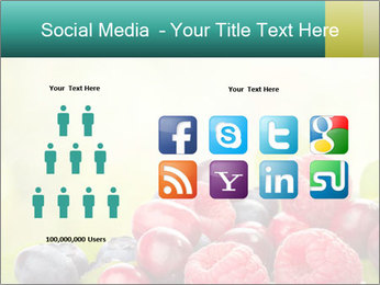 0000062662 PowerPoint Template - Slide 5