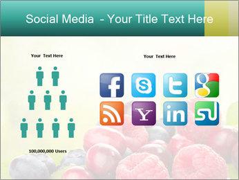 0000062662 PowerPoint Templates - Slide 5