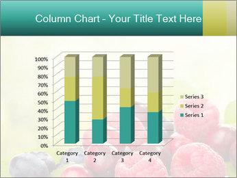 0000062662 PowerPoint Templates - Slide 50