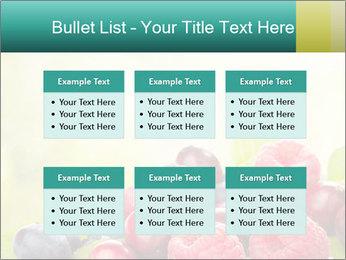 0000062662 PowerPoint Templates - Slide 56