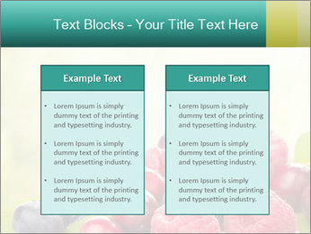 0000062662 PowerPoint Templates - Slide 57