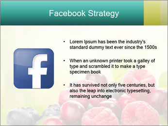 0000062662 PowerPoint Templates - Slide 6