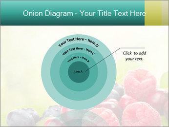 0000062662 PowerPoint Templates - Slide 61