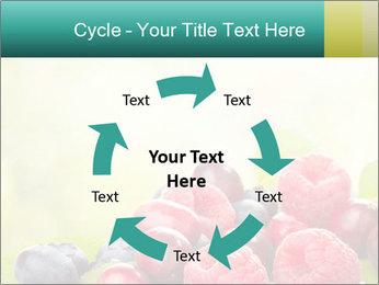 0000062662 PowerPoint Templates - Slide 62