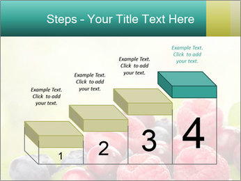 0000062662 PowerPoint Templates - Slide 64