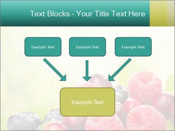0000062662 PowerPoint Templates - Slide 70