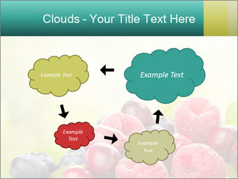 0000062662 PowerPoint Templates - Slide 72