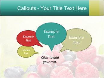 0000062662 PowerPoint Templates - Slide 73