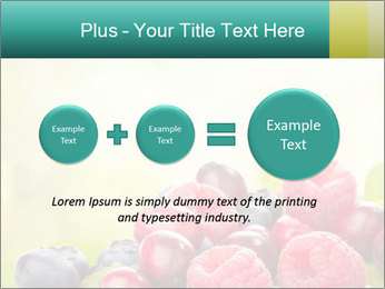 0000062662 PowerPoint Template - Slide 75