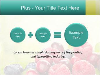 0000062662 PowerPoint Templates - Slide 75