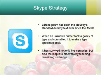 0000062662 PowerPoint Template - Slide 8