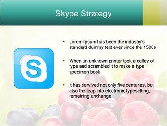 0000062662 PowerPoint Templates - Slide 8