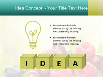 0000062662 PowerPoint Template - Slide 80