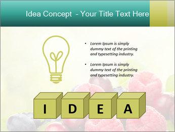 0000062662 PowerPoint Templates - Slide 80
