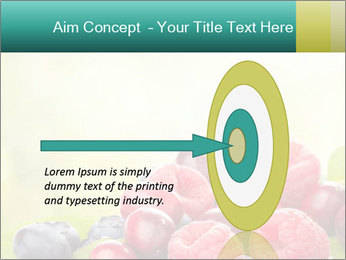 0000062662 PowerPoint Template - Slide 83