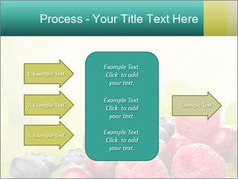 0000062662 PowerPoint Templates - Slide 85