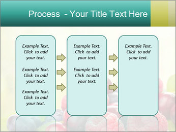 0000062662 PowerPoint Template - Slide 86