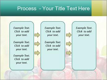 0000062662 PowerPoint Templates - Slide 86