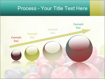 0000062662 PowerPoint Template - Slide 87