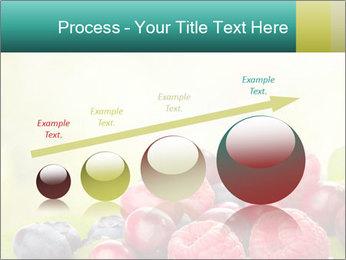 0000062662 PowerPoint Templates - Slide 87