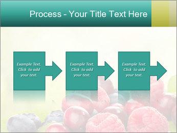0000062662 PowerPoint Templates - Slide 88