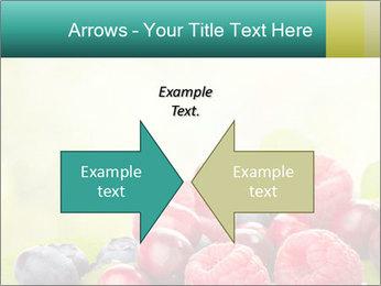 0000062662 PowerPoint Templates - Slide 90
