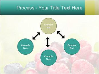 0000062662 PowerPoint Templates - Slide 91
