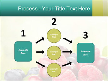 0000062662 PowerPoint Template - Slide 92