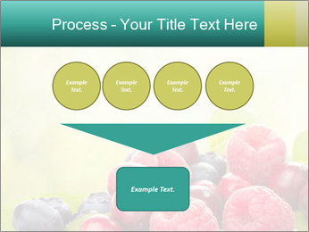 0000062662 PowerPoint Template - Slide 93