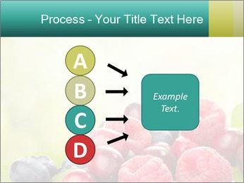 0000062662 PowerPoint Templates - Slide 94