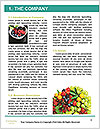 0000062662 Word Templates - Page 3
