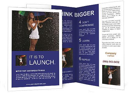 0000062663 Brochure Template