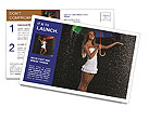 0000062663 Postcard Templates