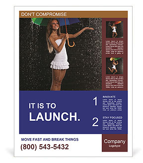 0000062663 Poster Template