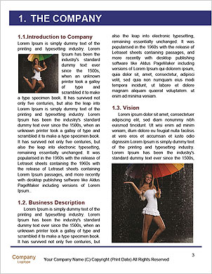 0000062663 Word Template - Page 3