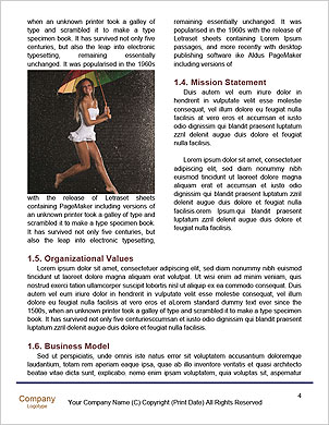 0000062663 Word Template - Page 4