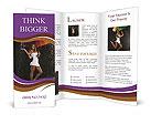 0000062664 Brochure Templates