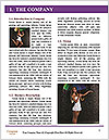 0000062664 Word Templates - Page 3