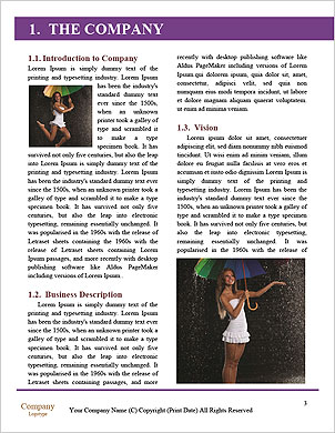0000062664 Word Template - Page 3