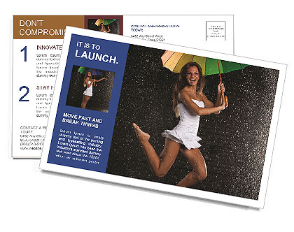 0000062665 Postcard Template