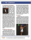 0000062665 Word Templates - Page 3