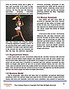 0000062665 Word Templates - Page 4