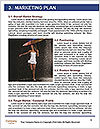 0000062665 Word Templates - Page 8