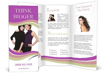 0000062668 Brochure Template